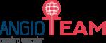 Logo Angioteam