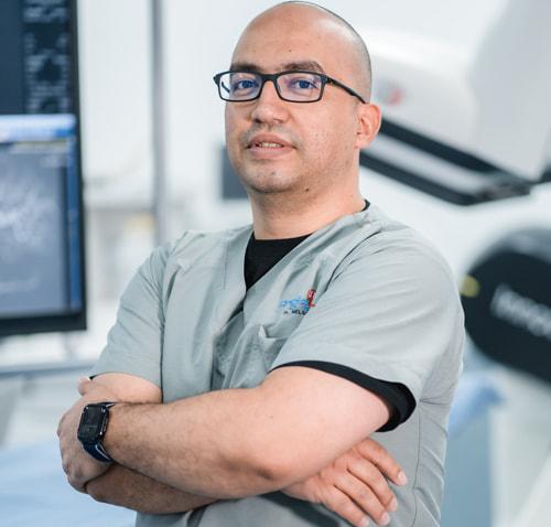 Dr-Nelson-Serna-AngioTeam