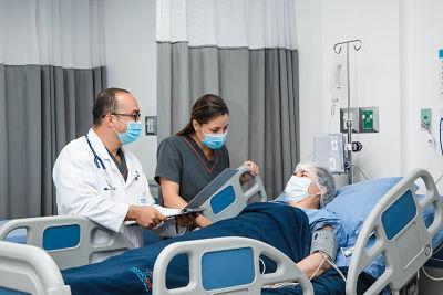 Terapia endovascular extracraneana-AngioTeam