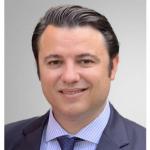 Summit ASK - Mario-Martinez-Galdamez - AngioTeam