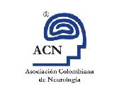 Asociación Colombiana de Neurología - ACN - AngioTeam