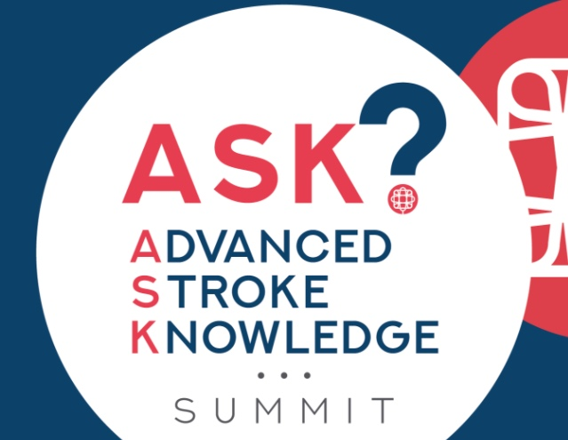Summit ASK - AngioTeam
