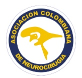 Asociación Colombiana de Neurocirugía - AngioTeam