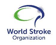 World-stroke - AngioTeam