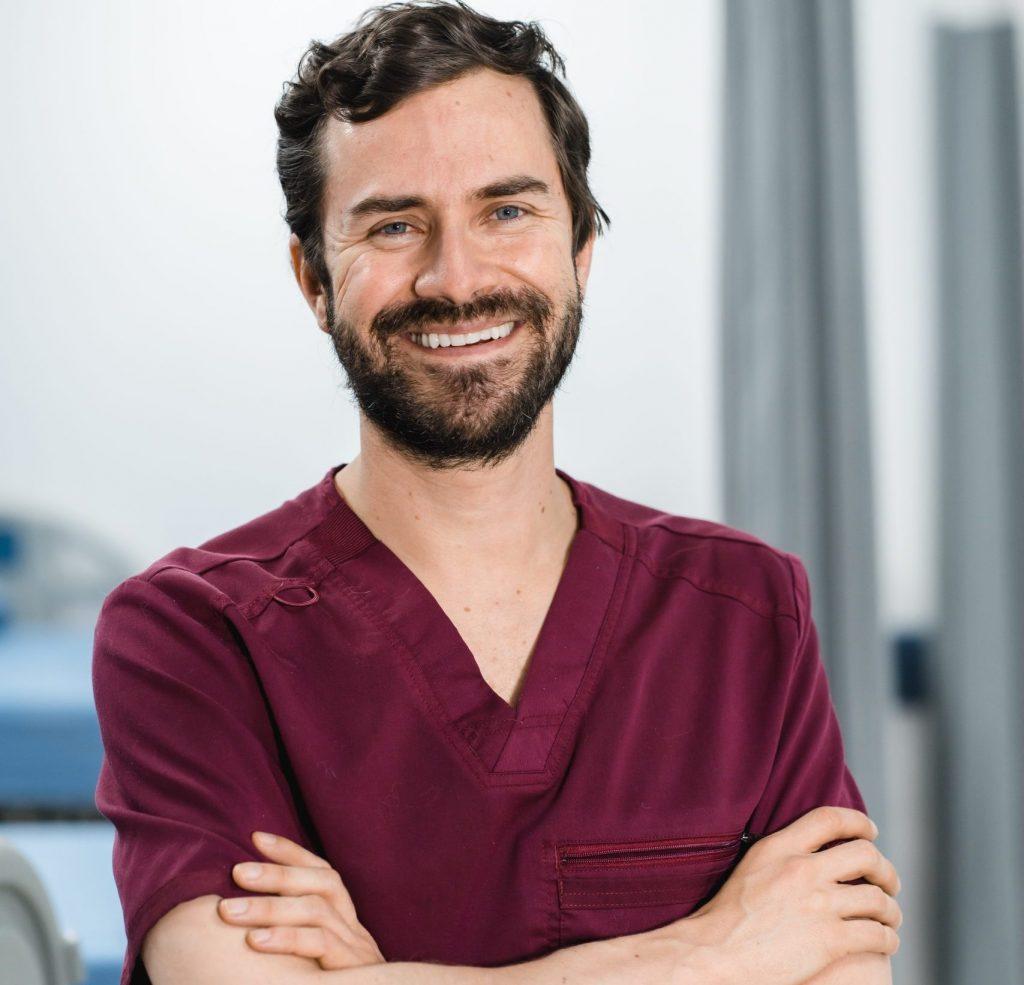 Dr. Manuel Alejandro Patiño Hoyos - Angioteam