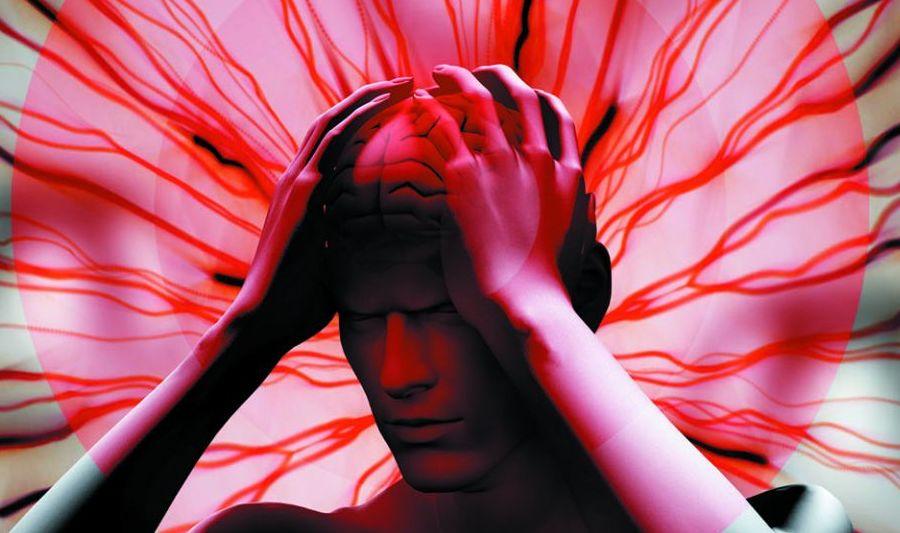 Cefalea y banderas rojas-AngioTeam